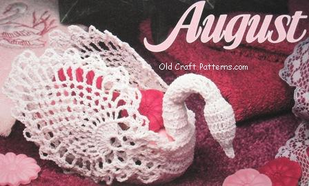 Annies Crochet Patterns : BAZAAR CROCHET FREE ITEM KNIT PATTERN ? CROCHET PATTERNS