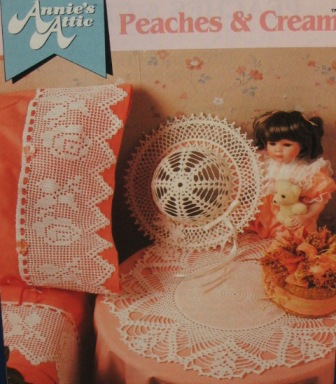 ANNIES ATTIC DAY PATTERN ? FREE Knitting PATTERNS