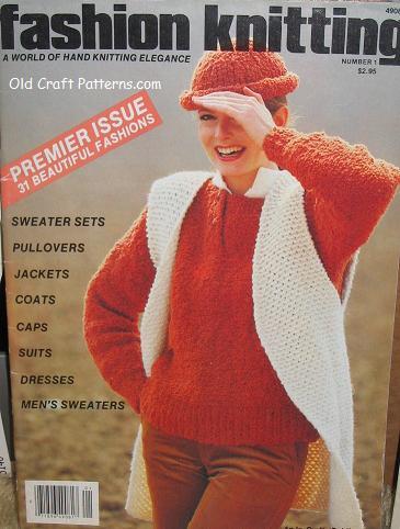 AMERICAN CROCHETING DOLL FREE GIRL KNITTING PATTERN | Crochet Patterns