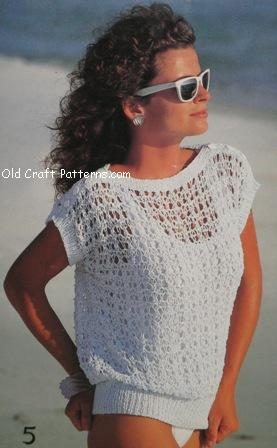 8e107f6b9aaa20 Cotton Tops Knitting Patterns. summer sweaters cotton sweaters cotton  slipovers · cotton pullover cotton sweaters sleeveless ...